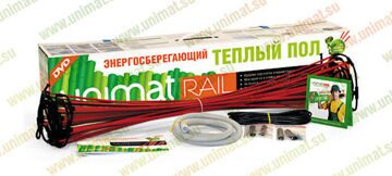 complect-unimat-rail-2013-site
